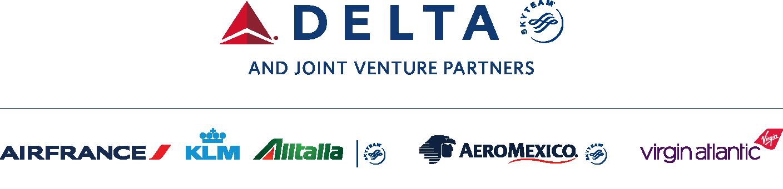 Deltaandpartners
